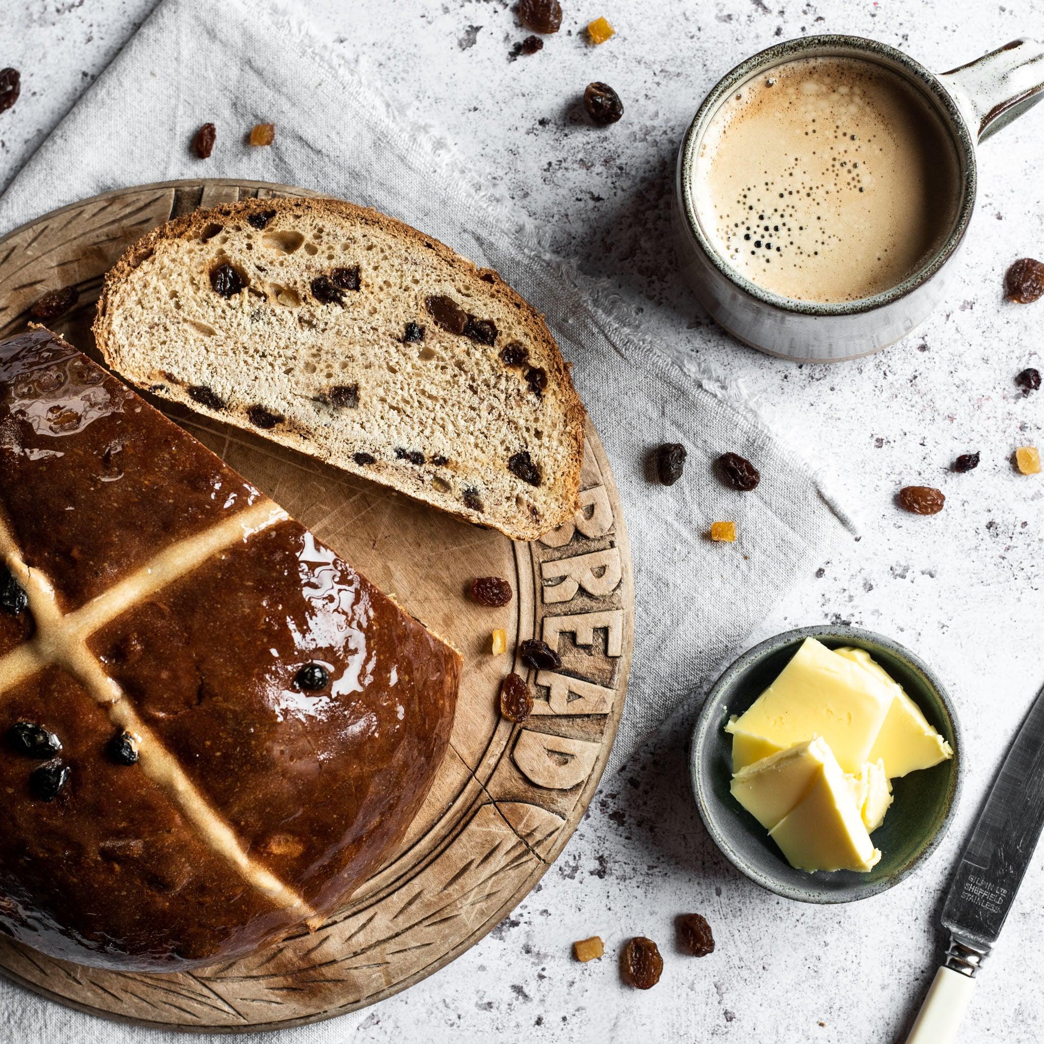 Hot-Cross-Bun-Loaf-SQUARE-5.jpg