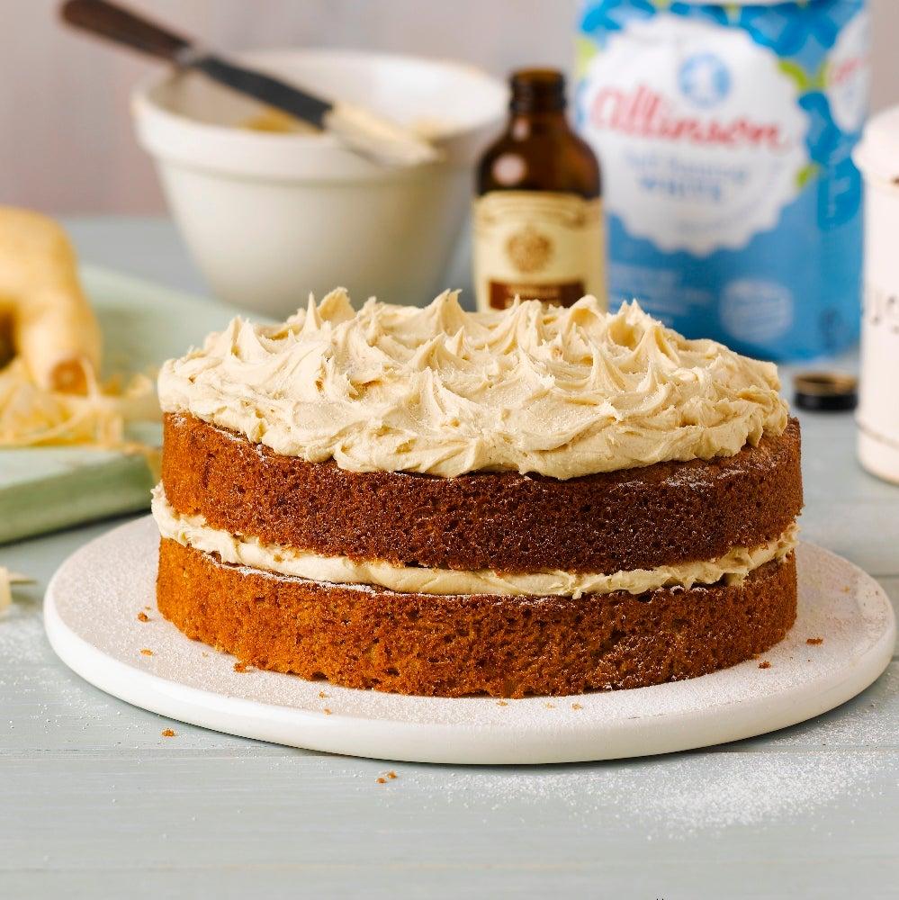 1-parsnip-and-ginger-cake-big-web.jpg