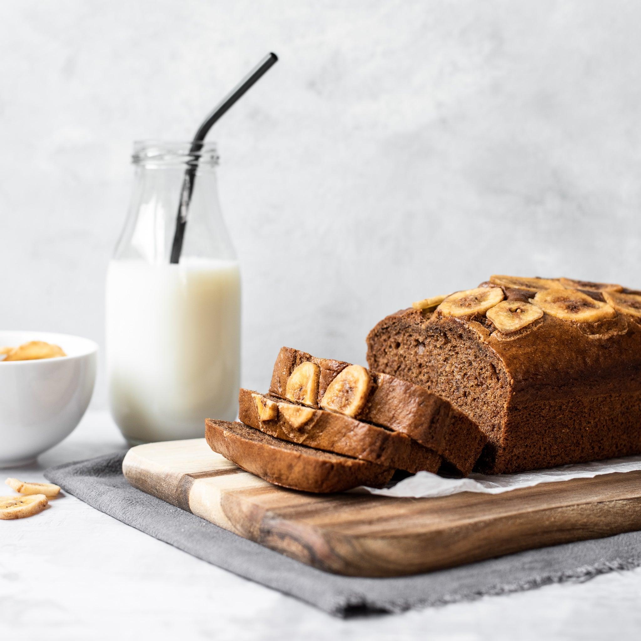 Banana-Loaf-SQUARE-4.jpg