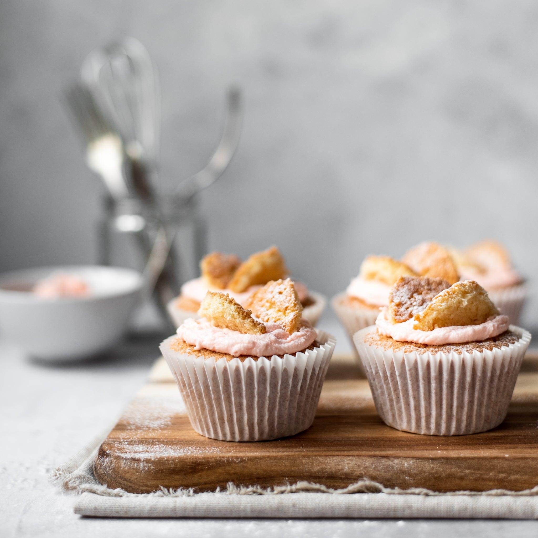 Fairy-Cakes-SQUARE-1.jpg