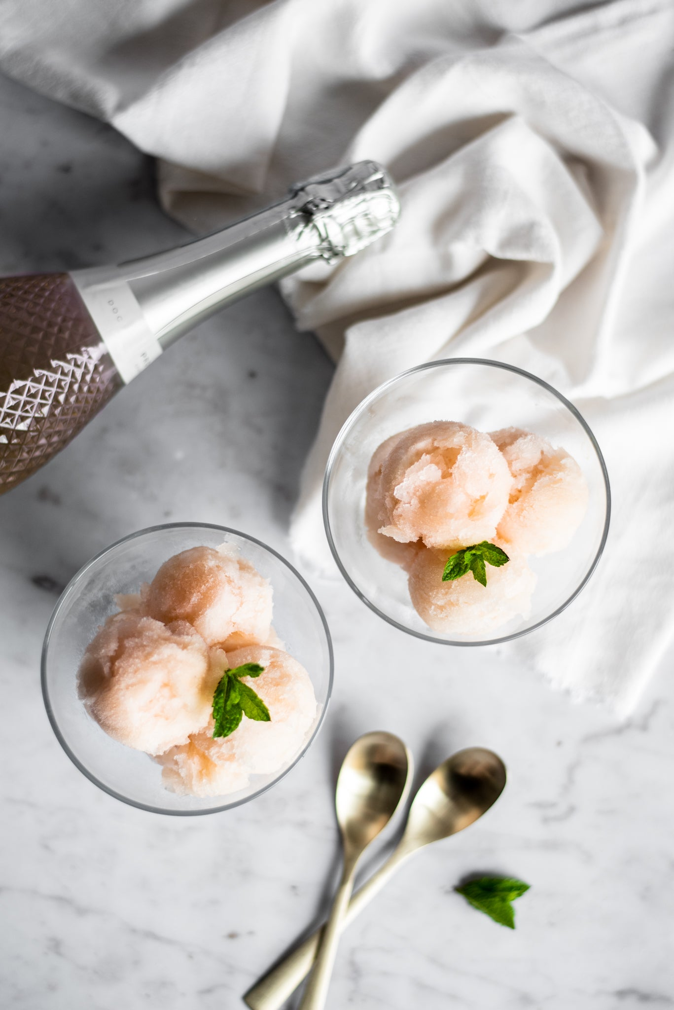 Pink-Champagne-Sorbet-WEB-RES-4.jpg