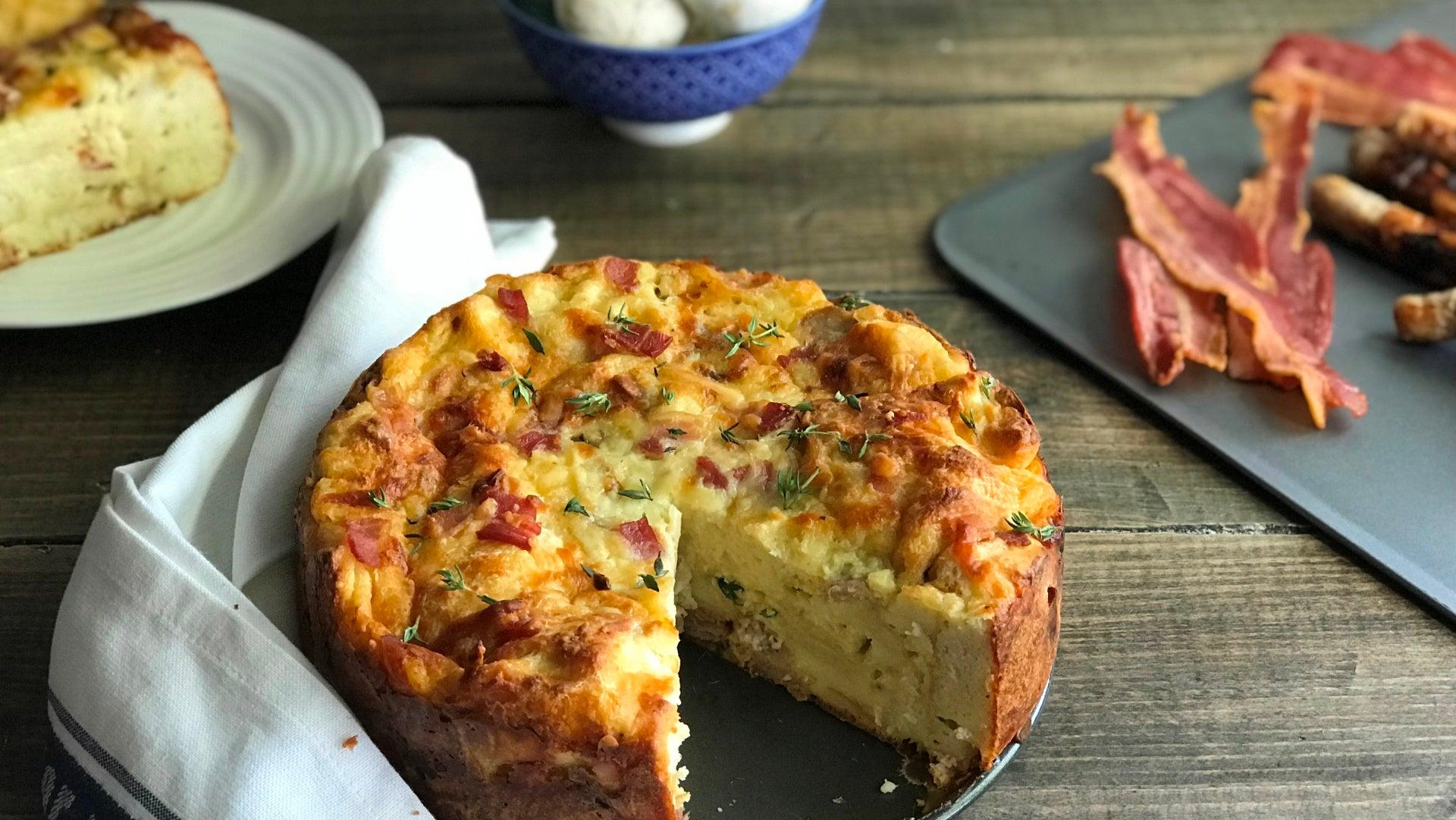 All-Day-Breakfast-Bread-Butter-Pudding_HEADER.jpg