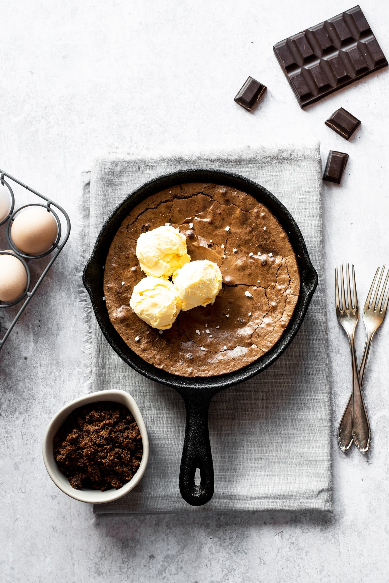Ultimate-Brownie-Skillet-WEB-RES-5.jpg