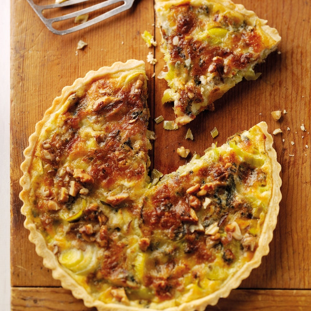 1-Nutty-stilton-and-leek-quiche-web.jpg