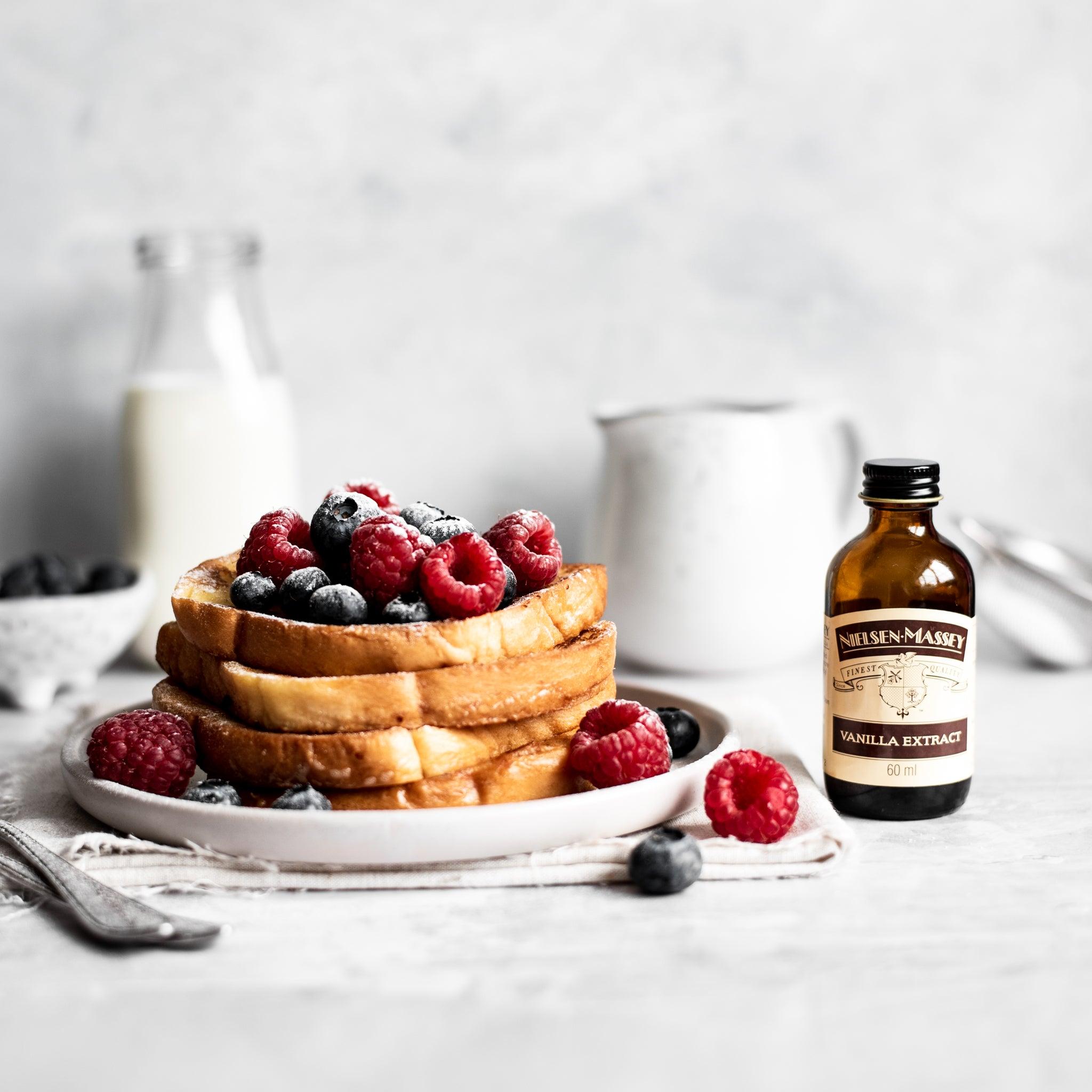 Vanilla-French-Toast-SQUARE-4.jpg