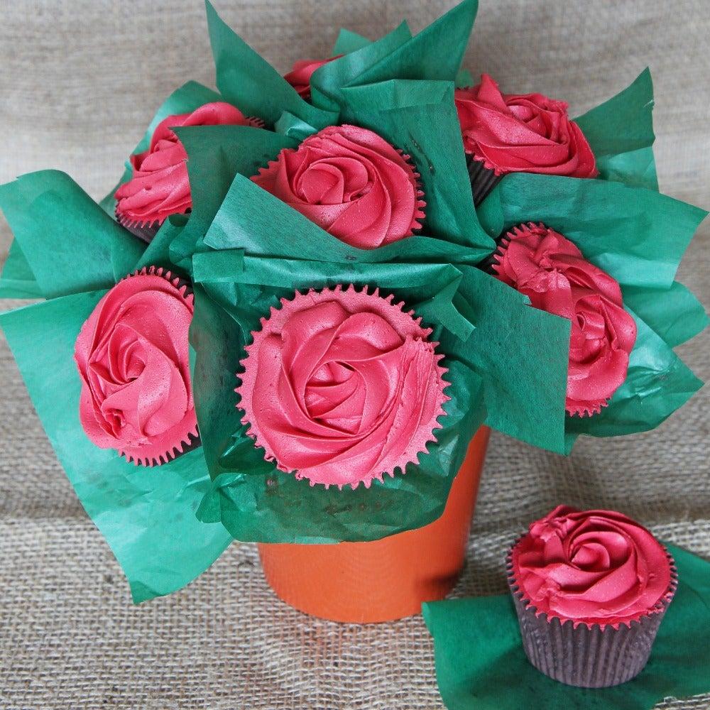 1-Red-velvet-cupcake-bouquet-web.jpg