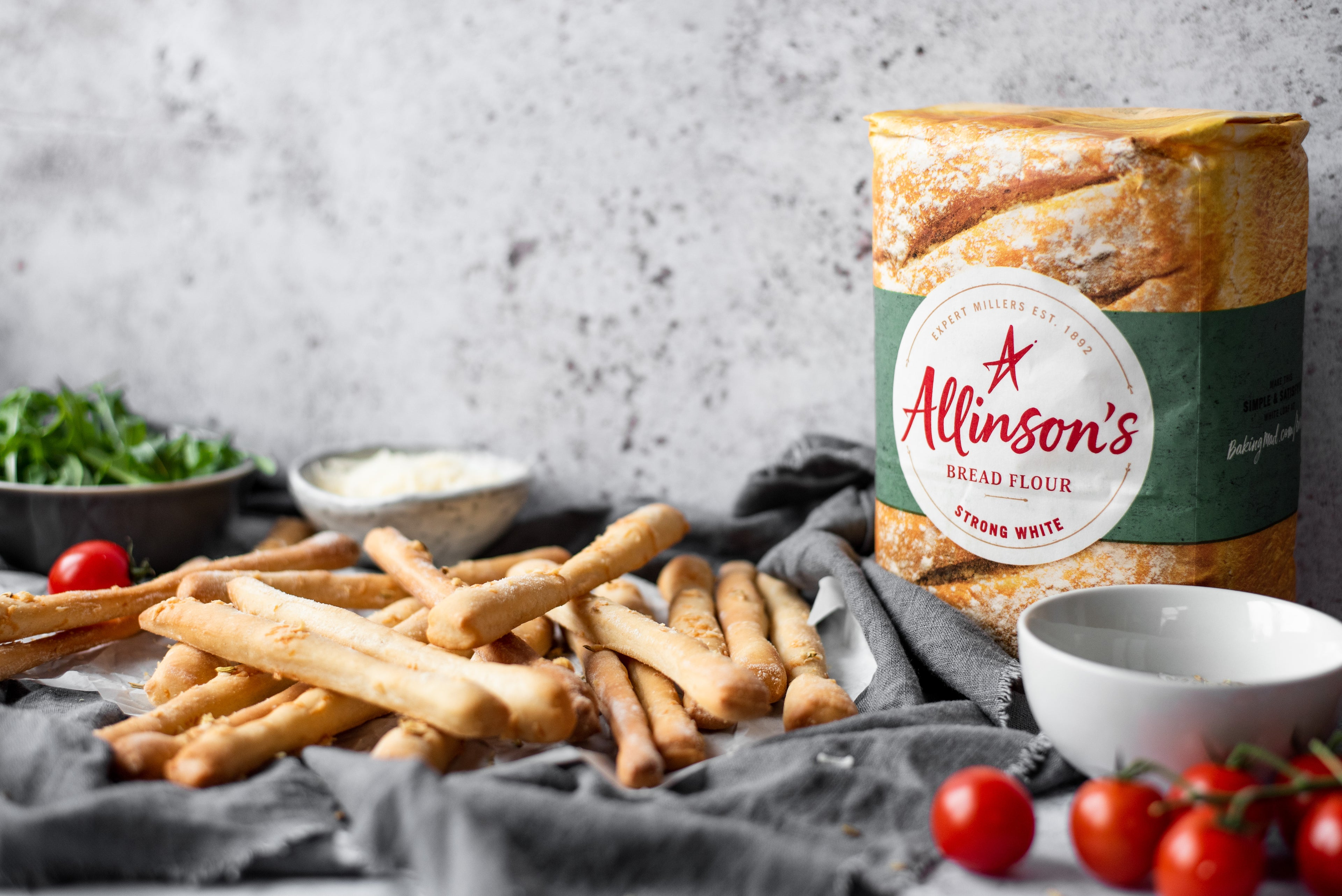Allinsons-Bread-Sticks-FULL-RES-5.jpg