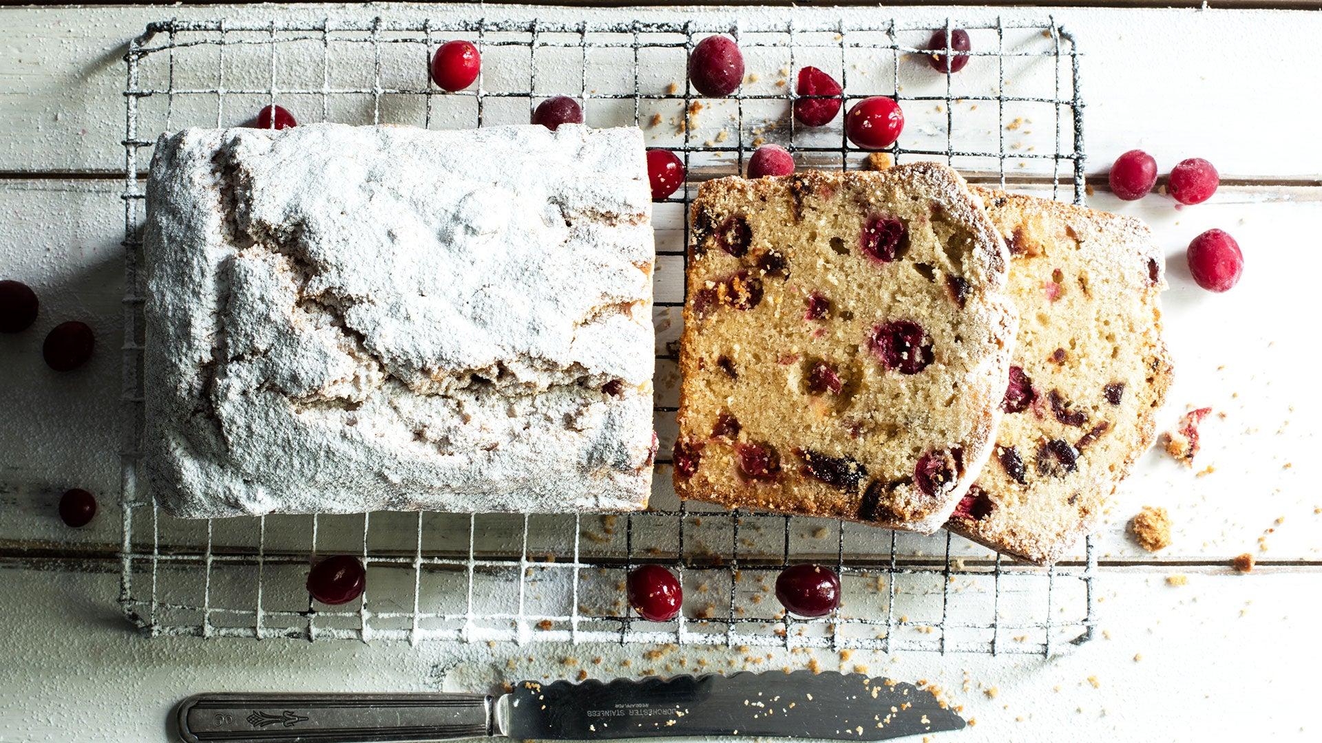 Cranberry-Loaf-Cake_Header.jpg