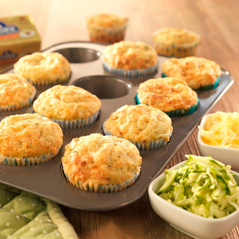 1-Cheese-Courgette-Muffins-web.jpg