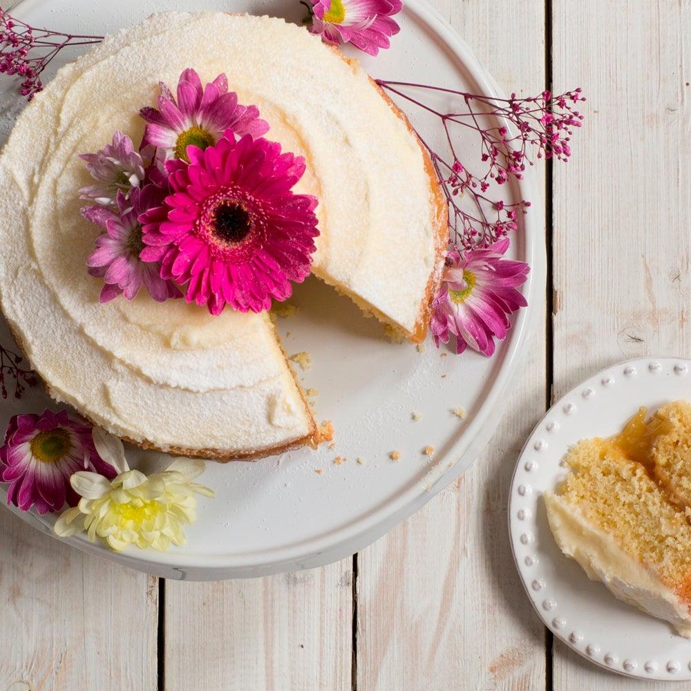 1-Mothers-day-lemon-cake-WEB.jpg