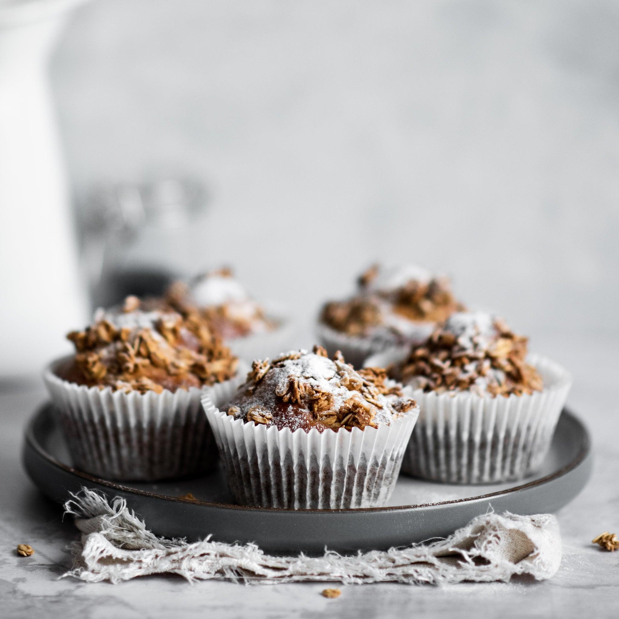 Granola-Breakfast-Muffins-SQUARE-9.jpg