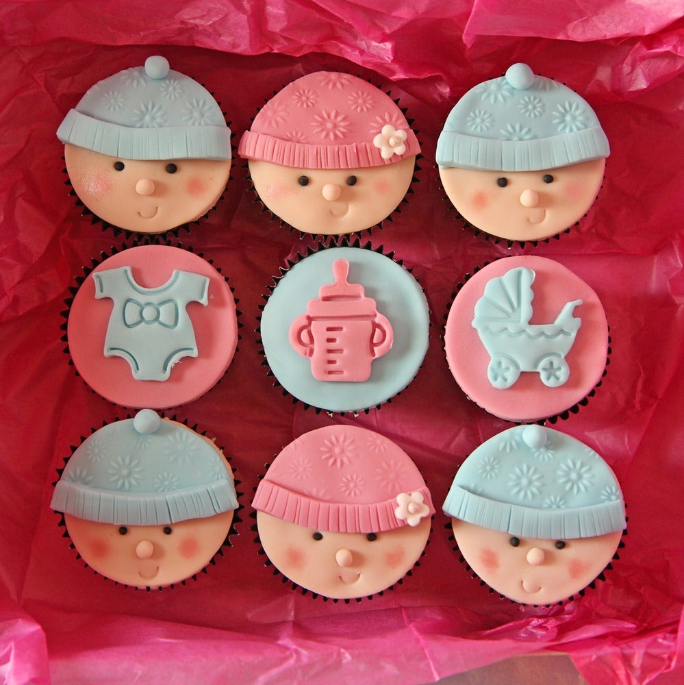 1-Baby-shower-cupcakes-web.jpg