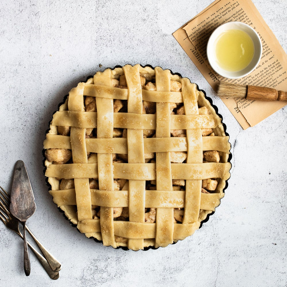 Apple-Pie-(7).jpg