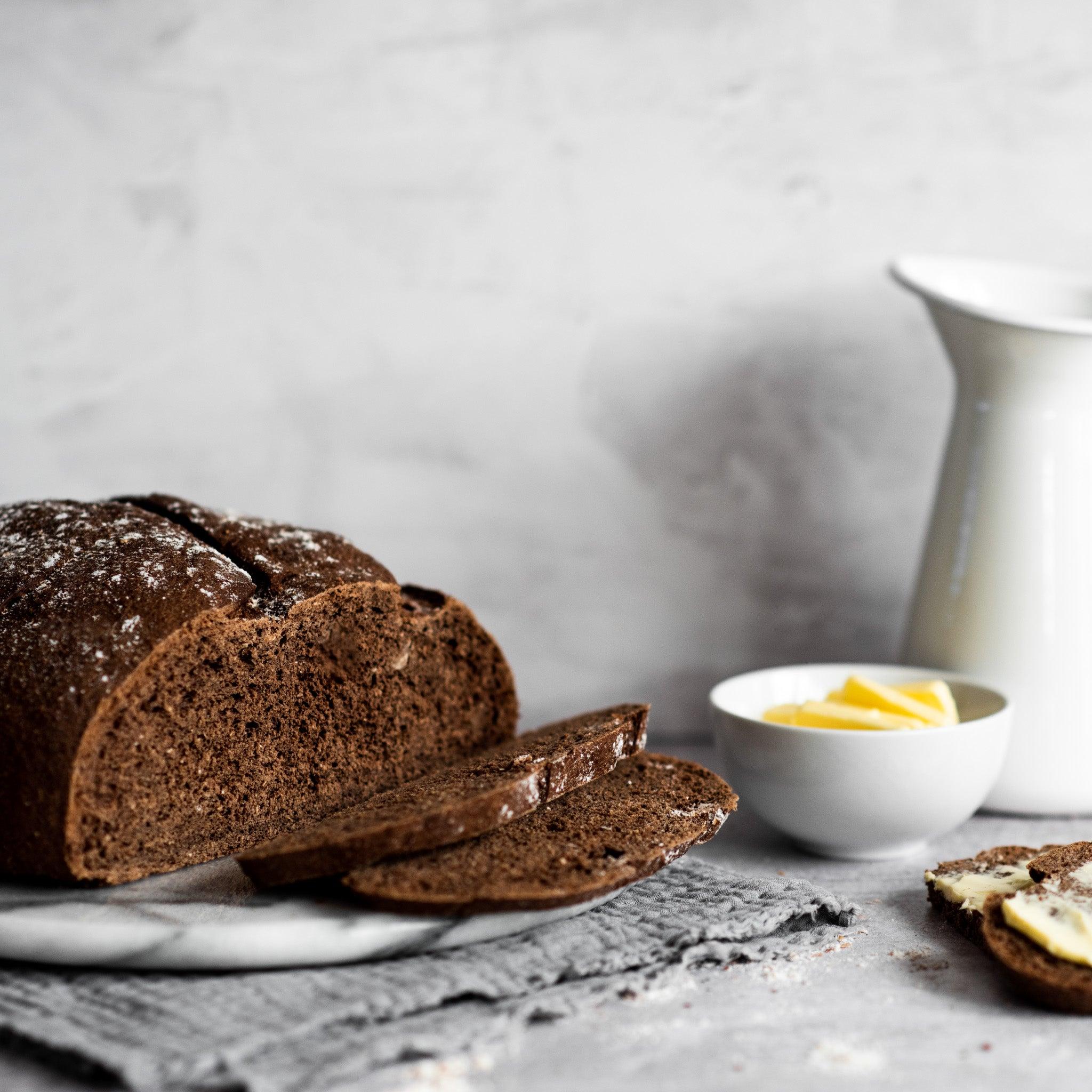 Pumpernickel-Bread-SQUARE-2.jpg