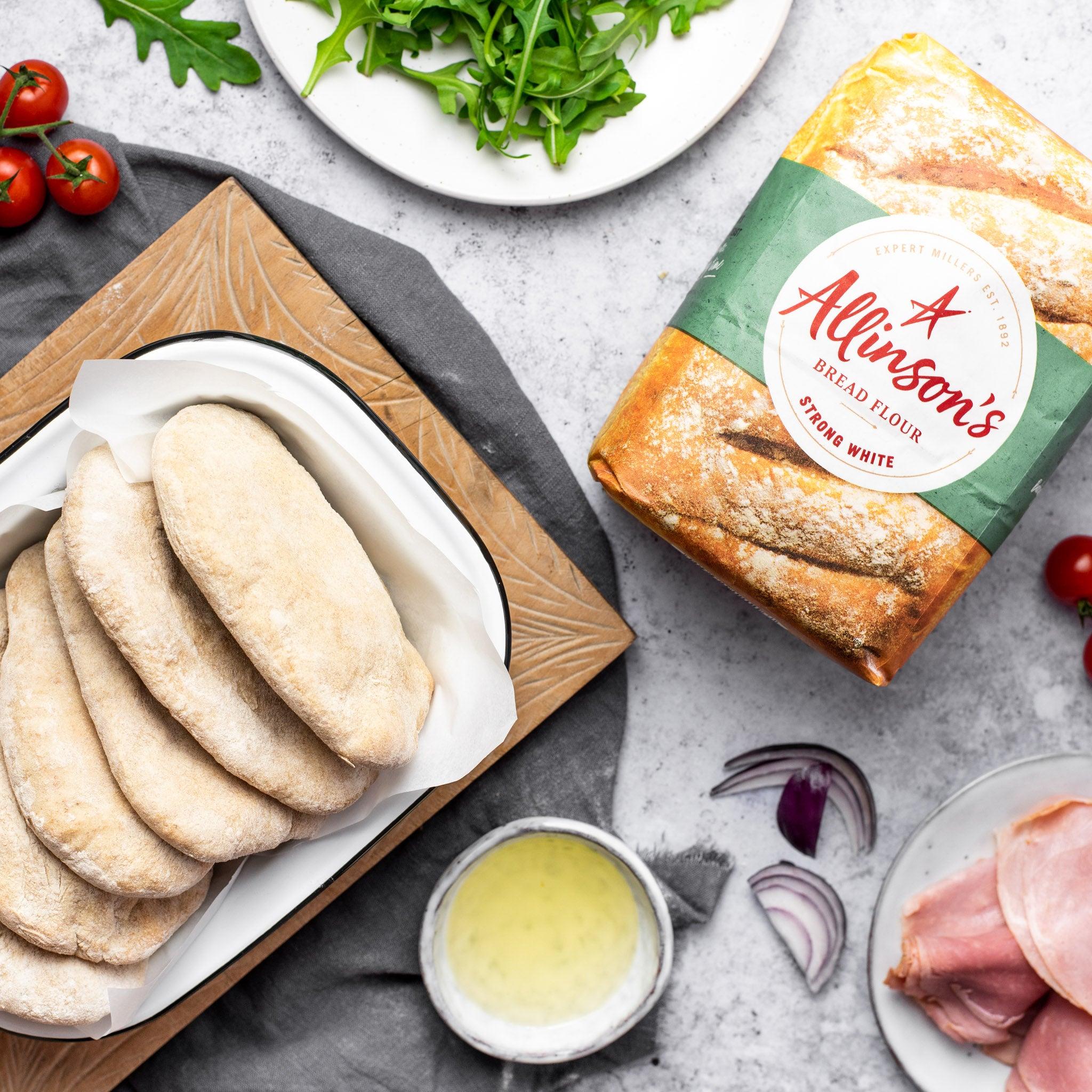Allinsons-Pitta-Bread-1-1-Baking-Mad-3.jpg