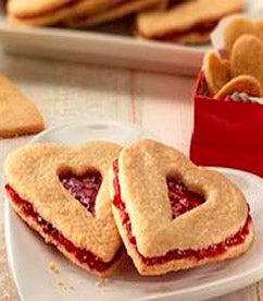 1-Valentine-Hearts.jpg