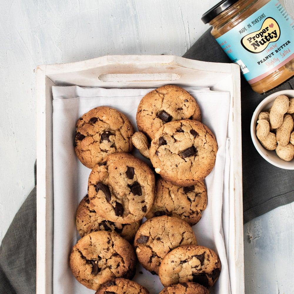 Vegan-Peanut-Butter-Chocolate-Chip-Cookies-(6).jpg