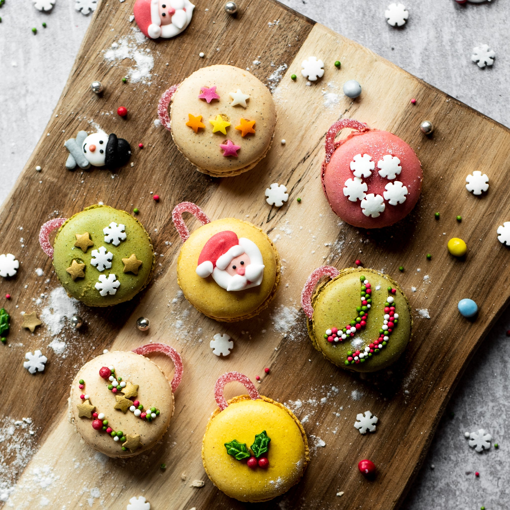 Macaron-Baubles-SQUARE-4.jpg