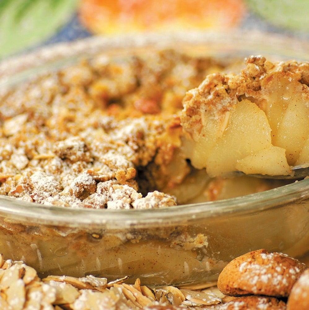 1-Pear-Almond-Crumble-web.jpg