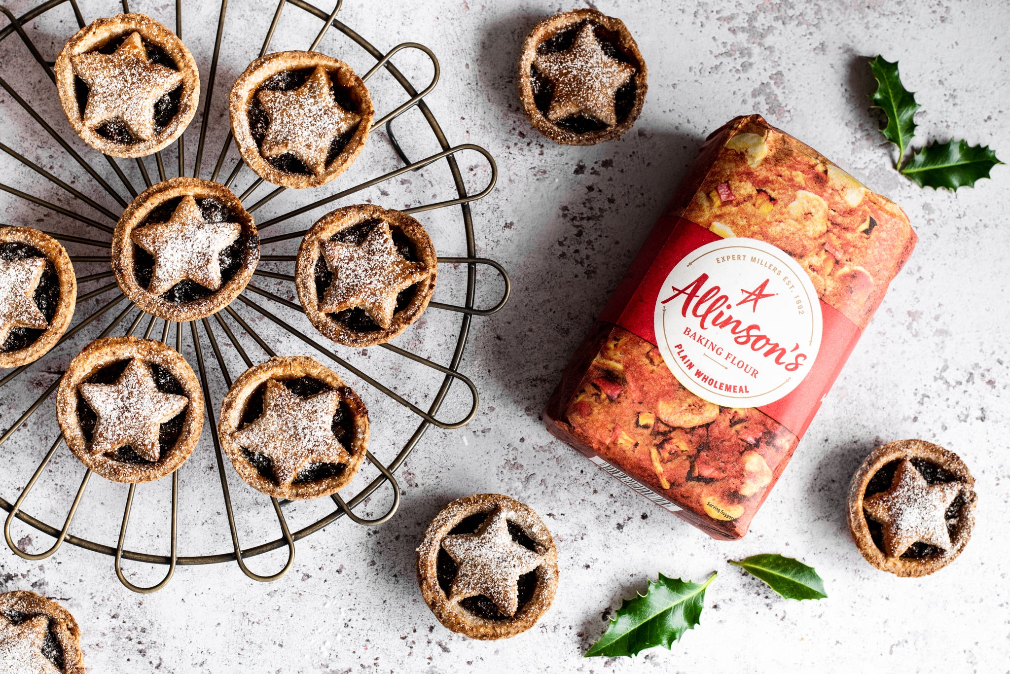 Wholemeal-Mince-Pies-WEB-RES-3.jpg