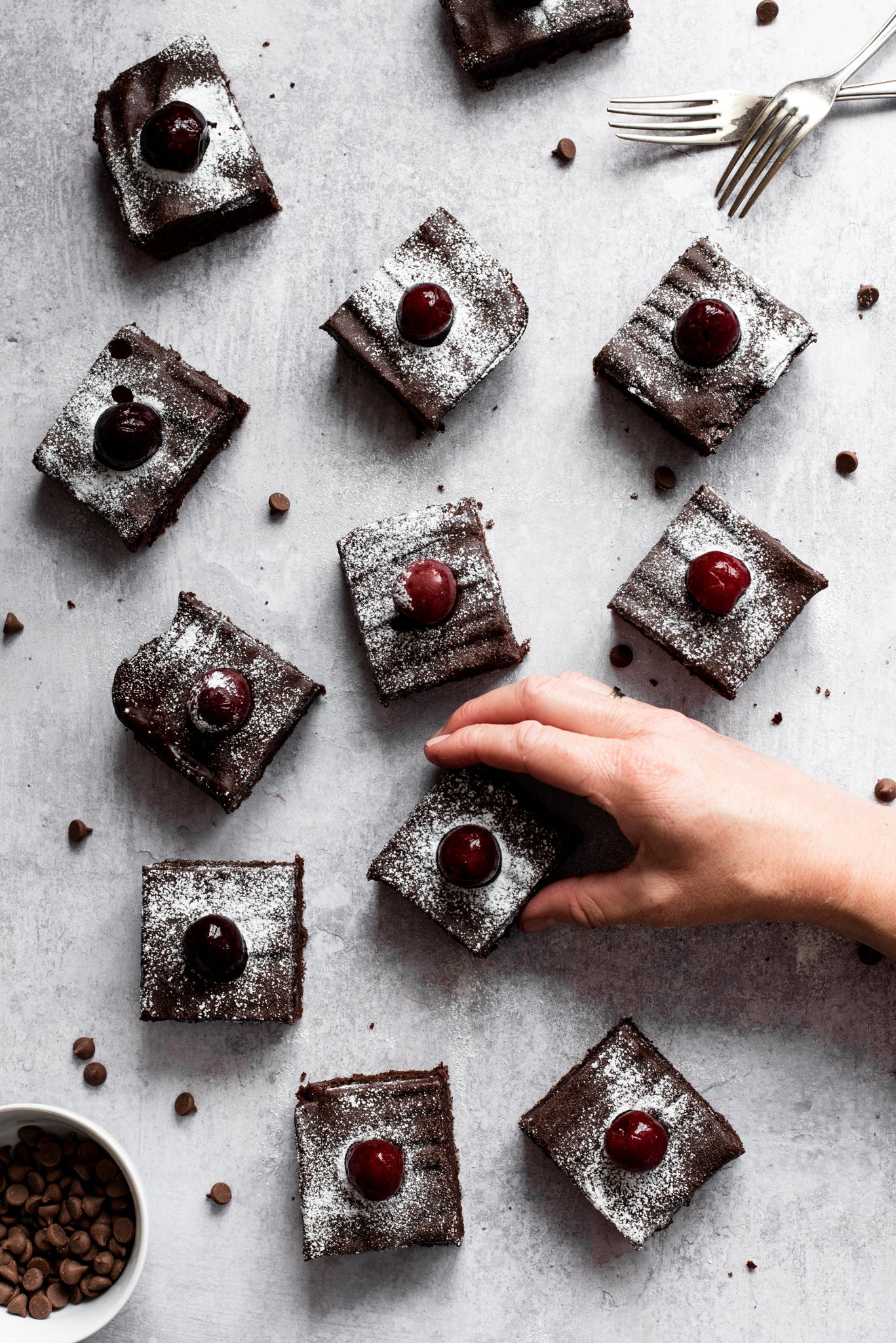 Chocolate-and-Amarena-Cherries-Tray-Bake-WEB-RES-3.jpg