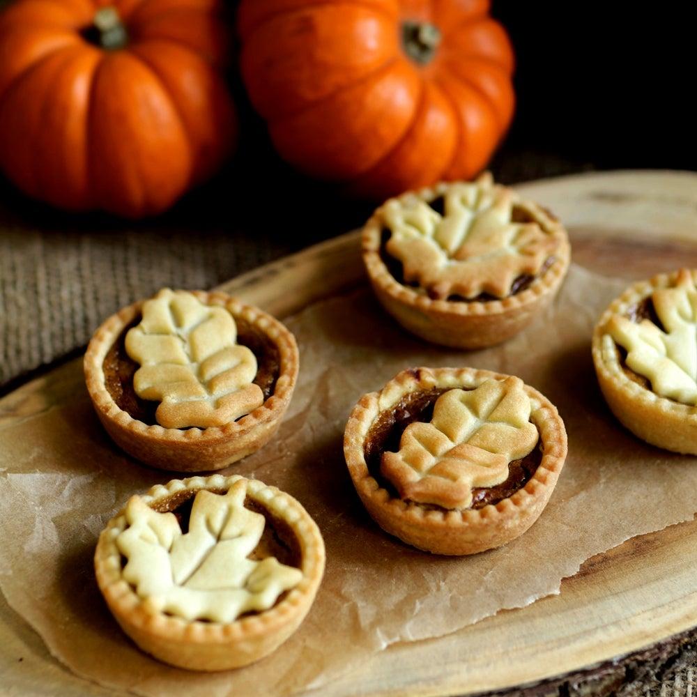 1-Pumpkin-pies-Sam.jpg
