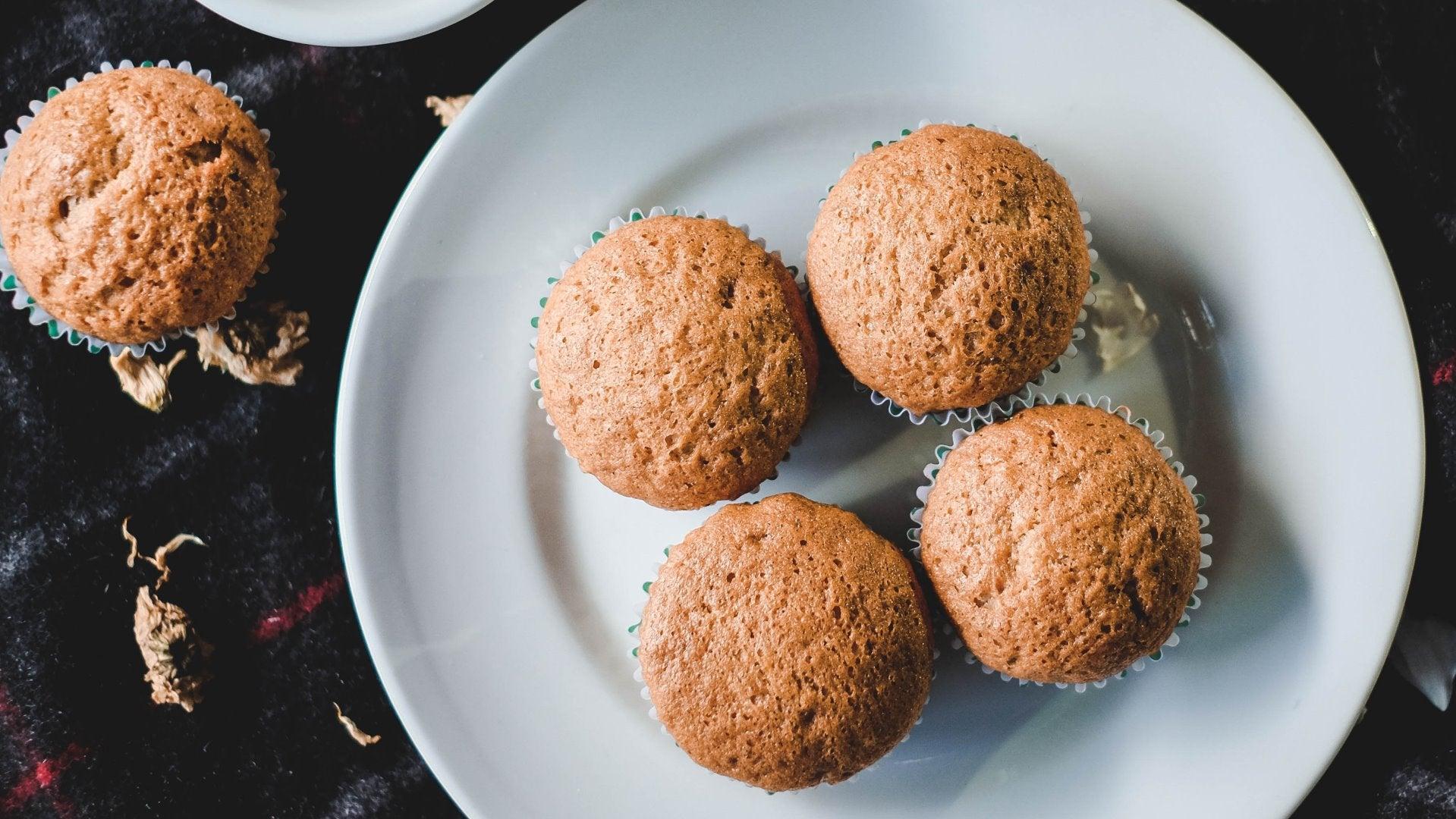 Pumpkin-And-Ginger-Muffins_HEADER.jpg