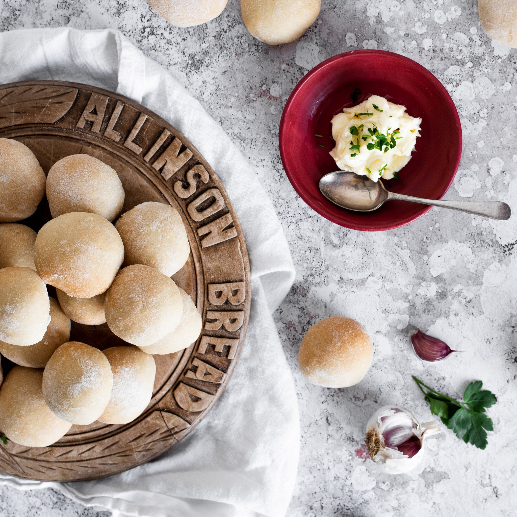 Allinson-s-Dough-Balls-11-Baking-Mad-12-(2).jpg