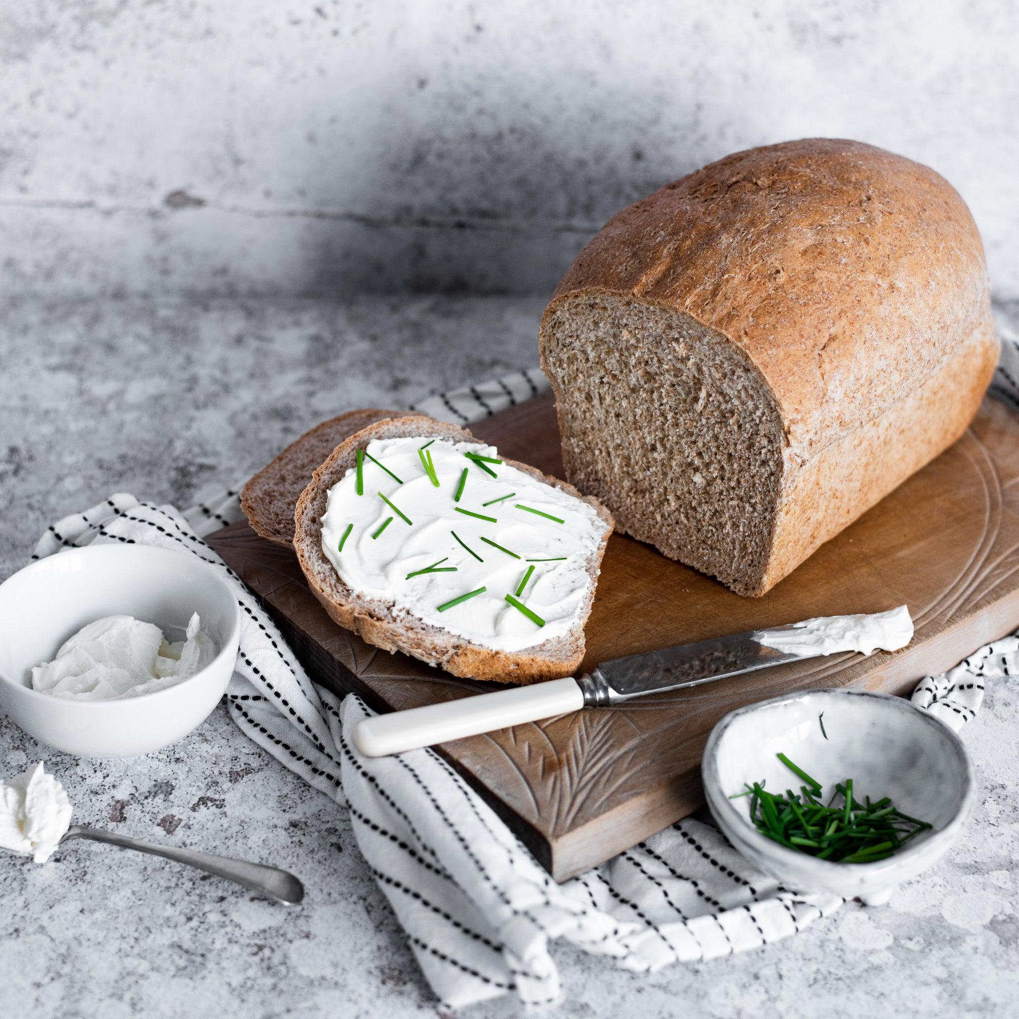 Allinsons-Wholemeal-Loaf-1-1-Baking-Mad-11.jpg