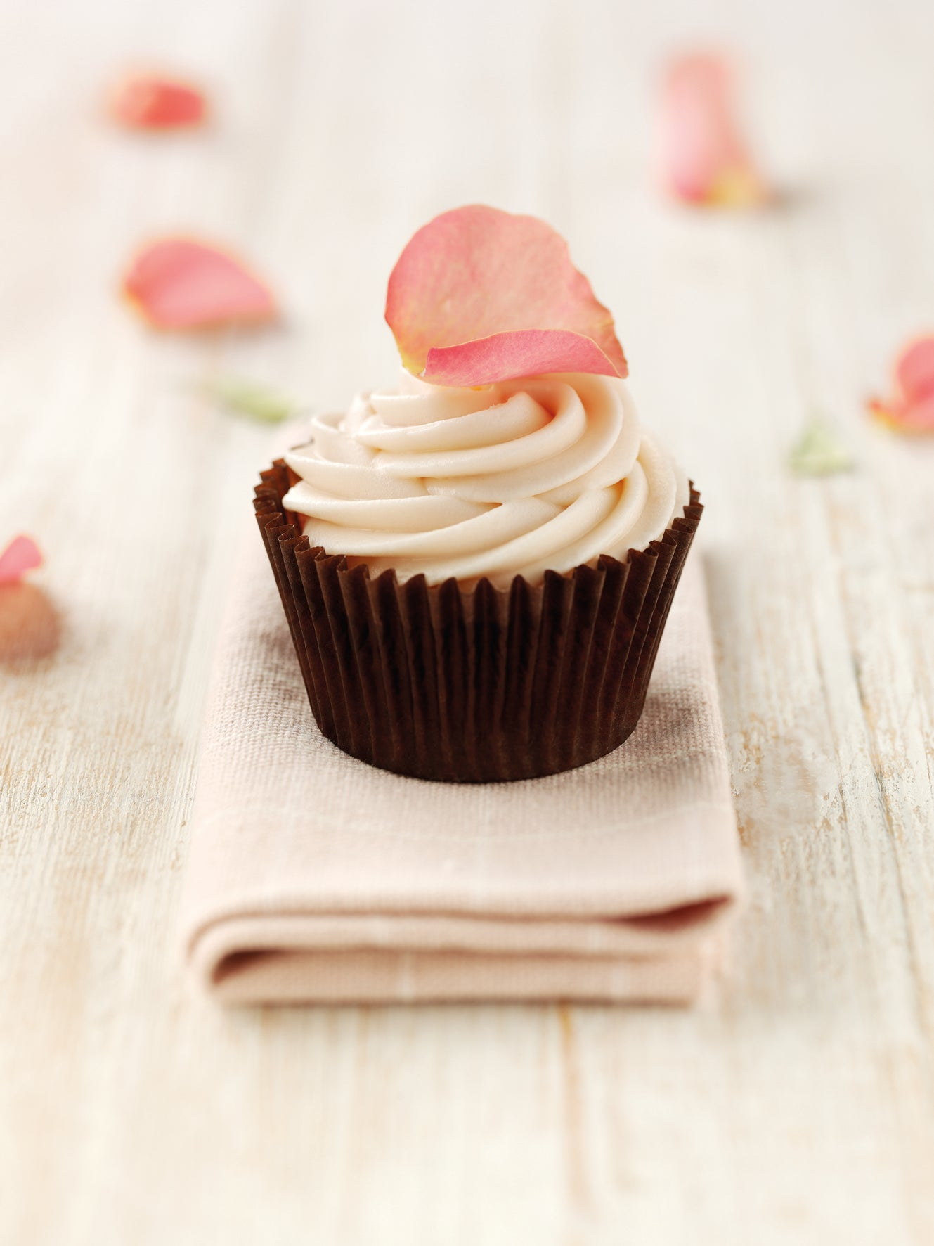 Nielsen-Massey-Rose-Water-Cupcake.jpg