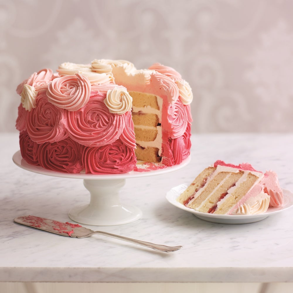 1-Eric-Lanlard-strawberry-ombre-cake-WEB.jpg