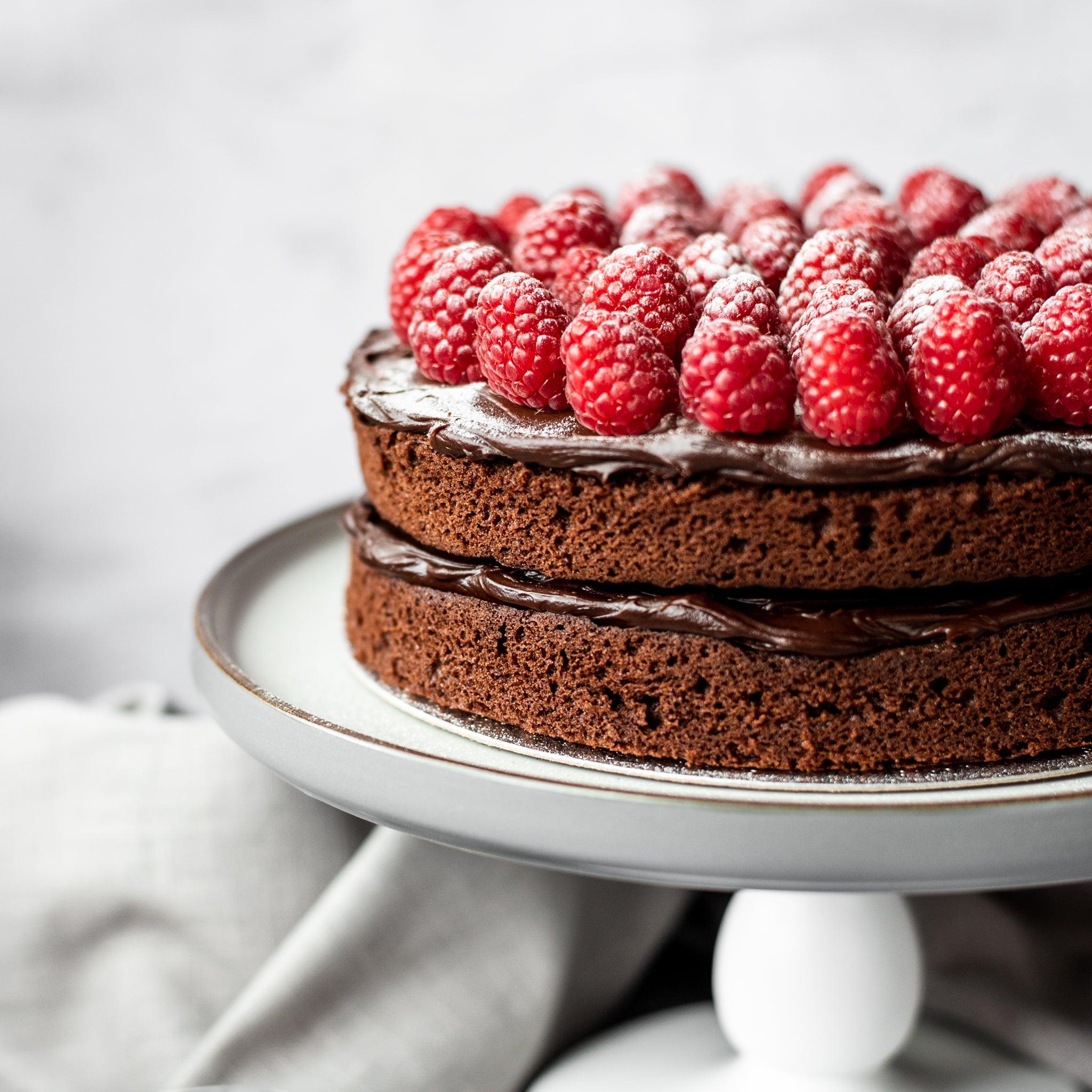 Chocolate-Raspberry-Cake-SQUARE-2.jpg
