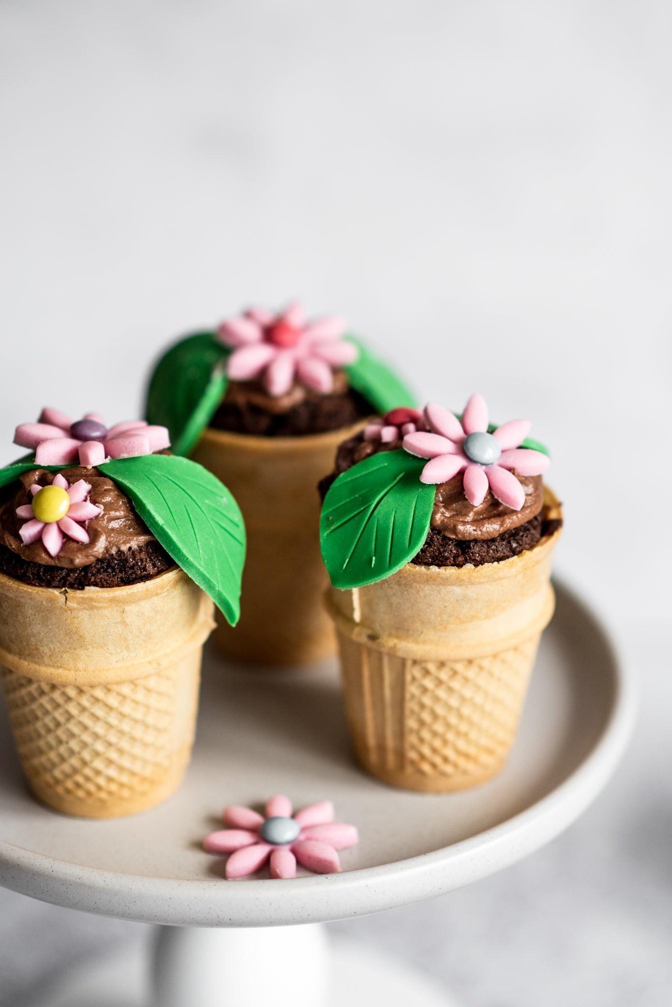 Flower-Pot-Cupcakes-WEB-RES-2.jpg