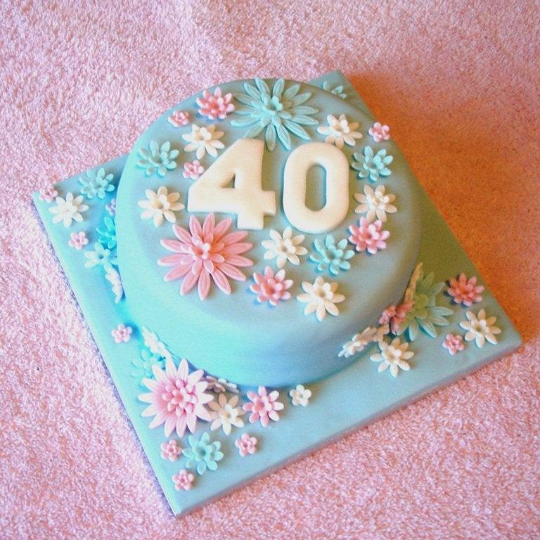 1-40th-birthday-cake.jpg
