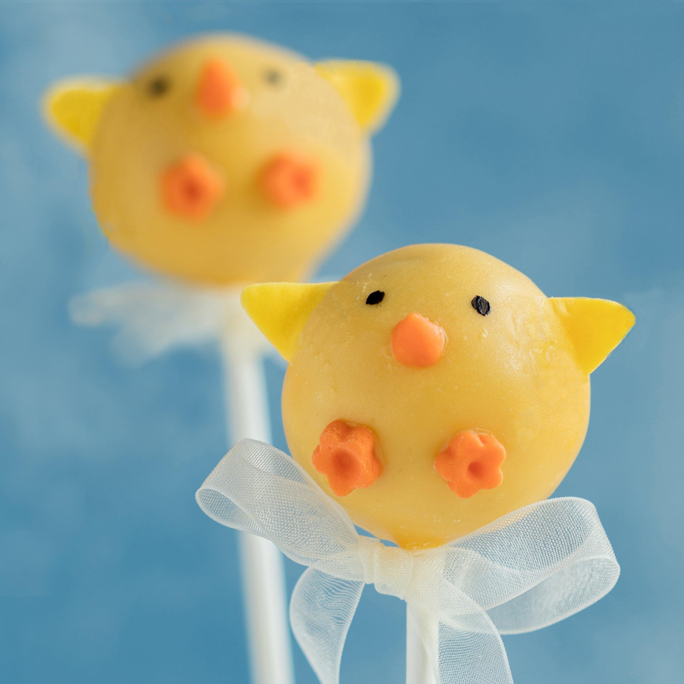 Cute-chick-cake-pops-square.jpg