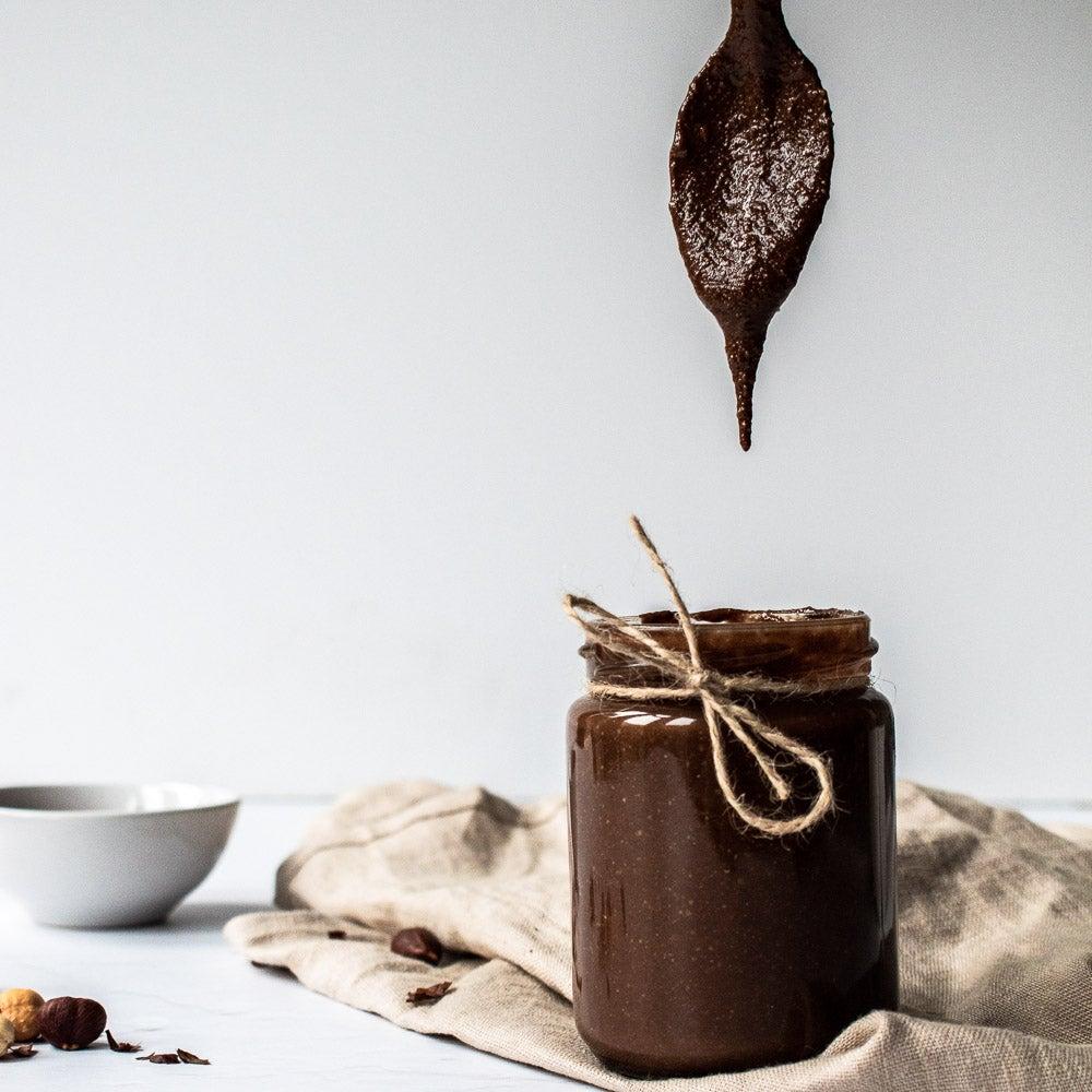 Vegan-Chocolate-Spread-(5).jpg