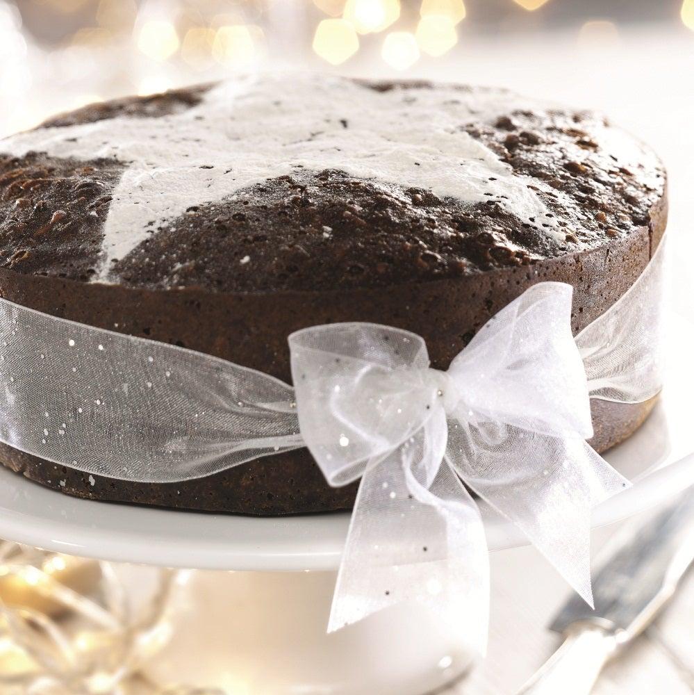 1-Christmas-Cake-1.jpg