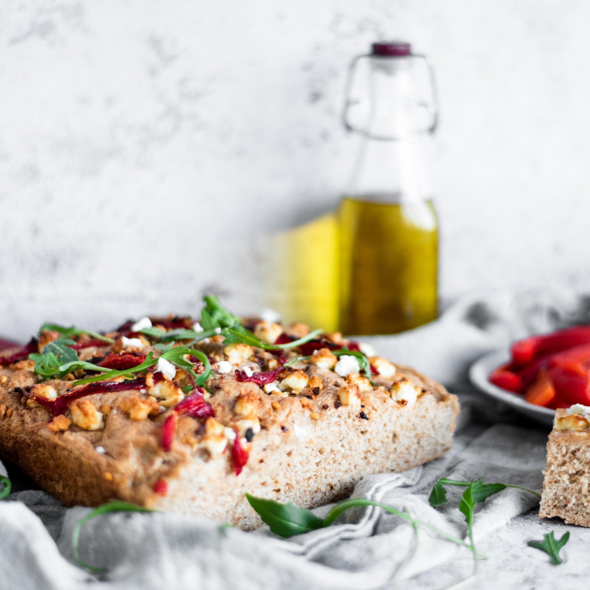 Chilli-Pepper-Feta-Bread-by-Allinson-s-(8).jpg