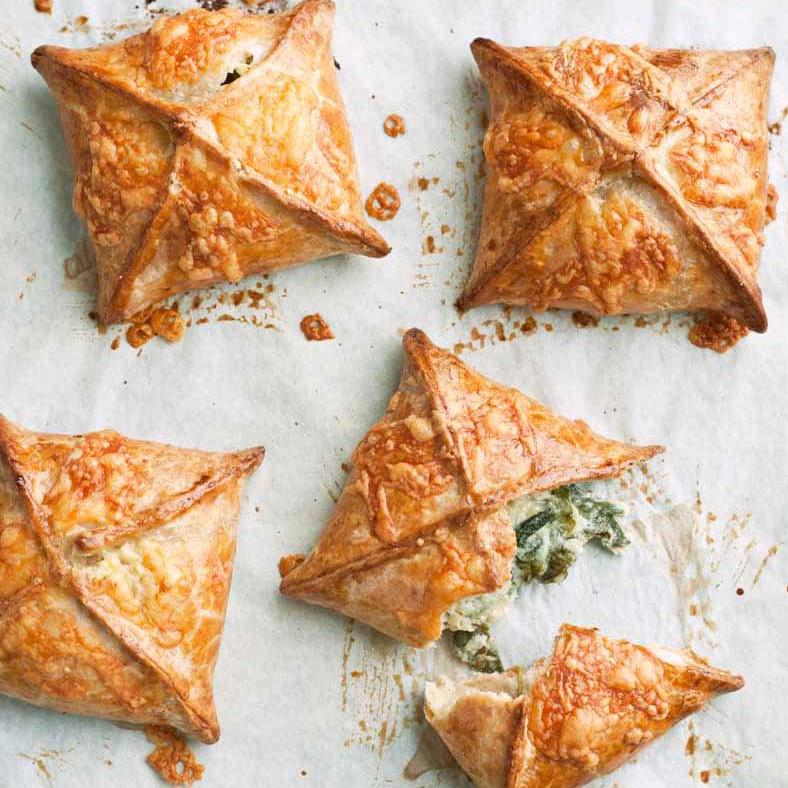 1-Image_Wholemeal-Spinach-Pies.jpg