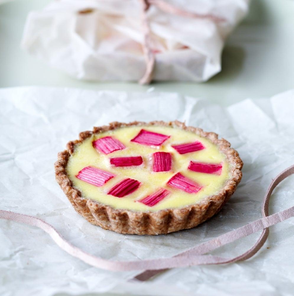 1-Rhubarb-and-Custard-Tart-web.jpg