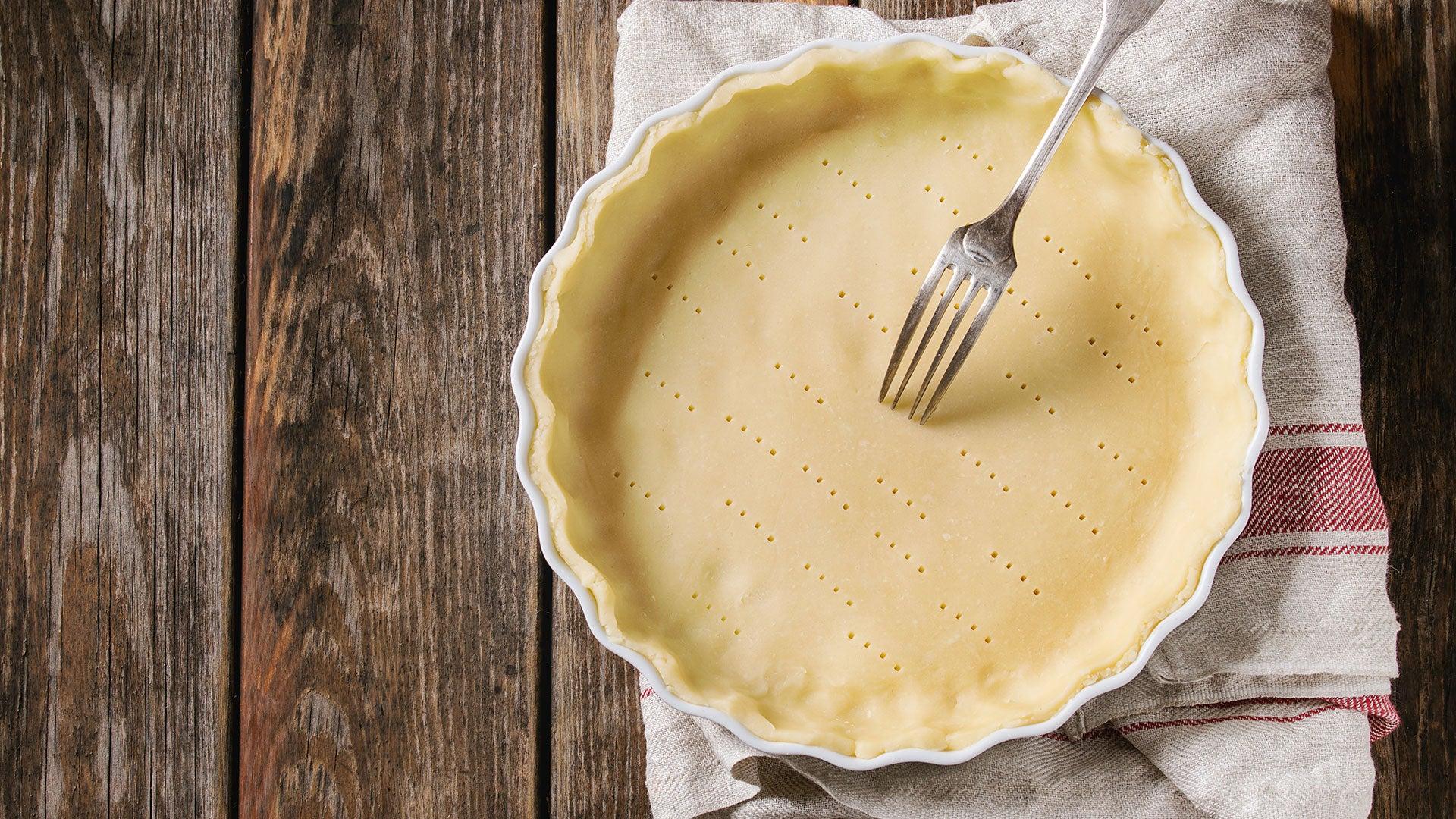 Potato-Pastry_Header.jpg