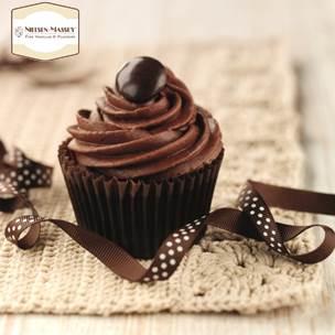 1-Nielsen-Massey-chocolate-cupcake.jpg