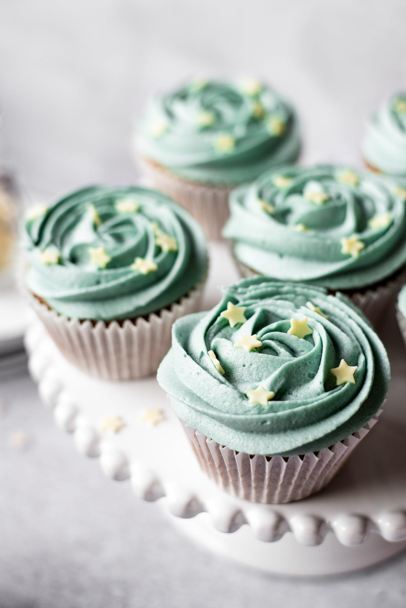 Earl-Grey-Cupcakes-WEB-RES-6_1.jpg