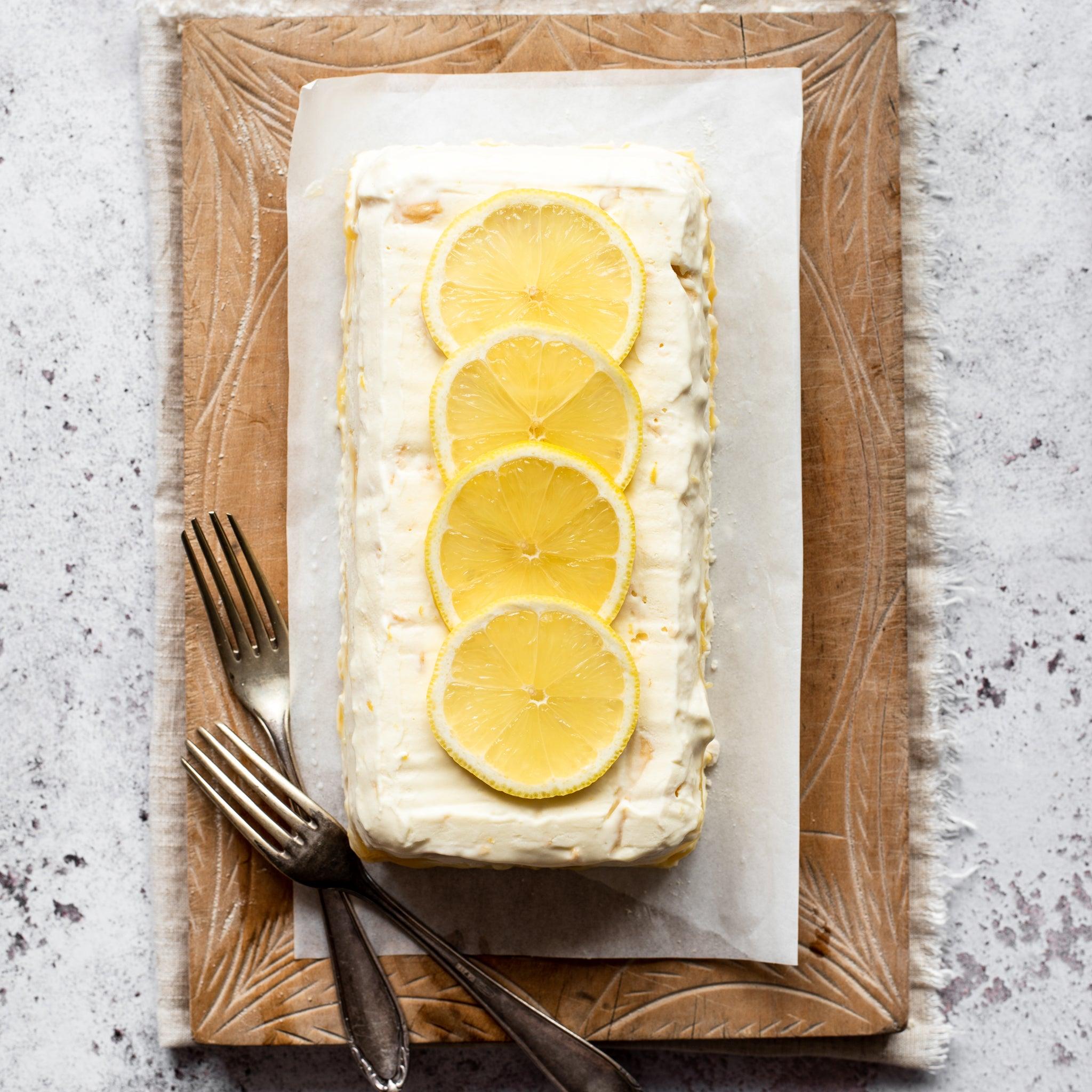 Lemon-Meringue-Ice-Cream-SQUARE-6.jpg
