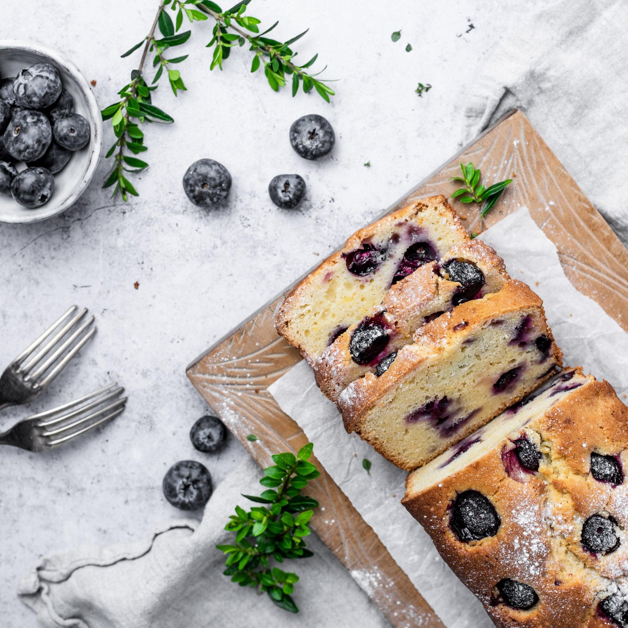 Allinsons-Blueberry-Lemon-Loaf-Cake-1-1-Baking-Mad-7_1.jpg