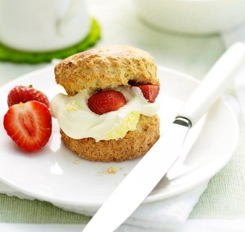 1-Buttermilk-scones.jpg