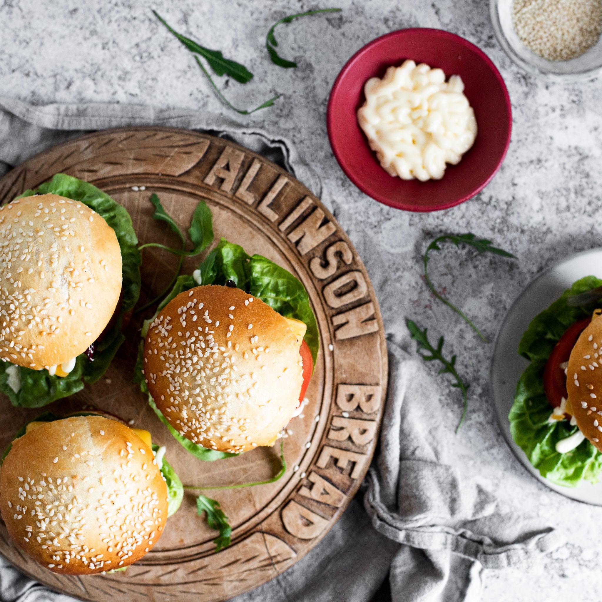 Soft-Burger-Rolls-by-Allinson-s-(4).jpg