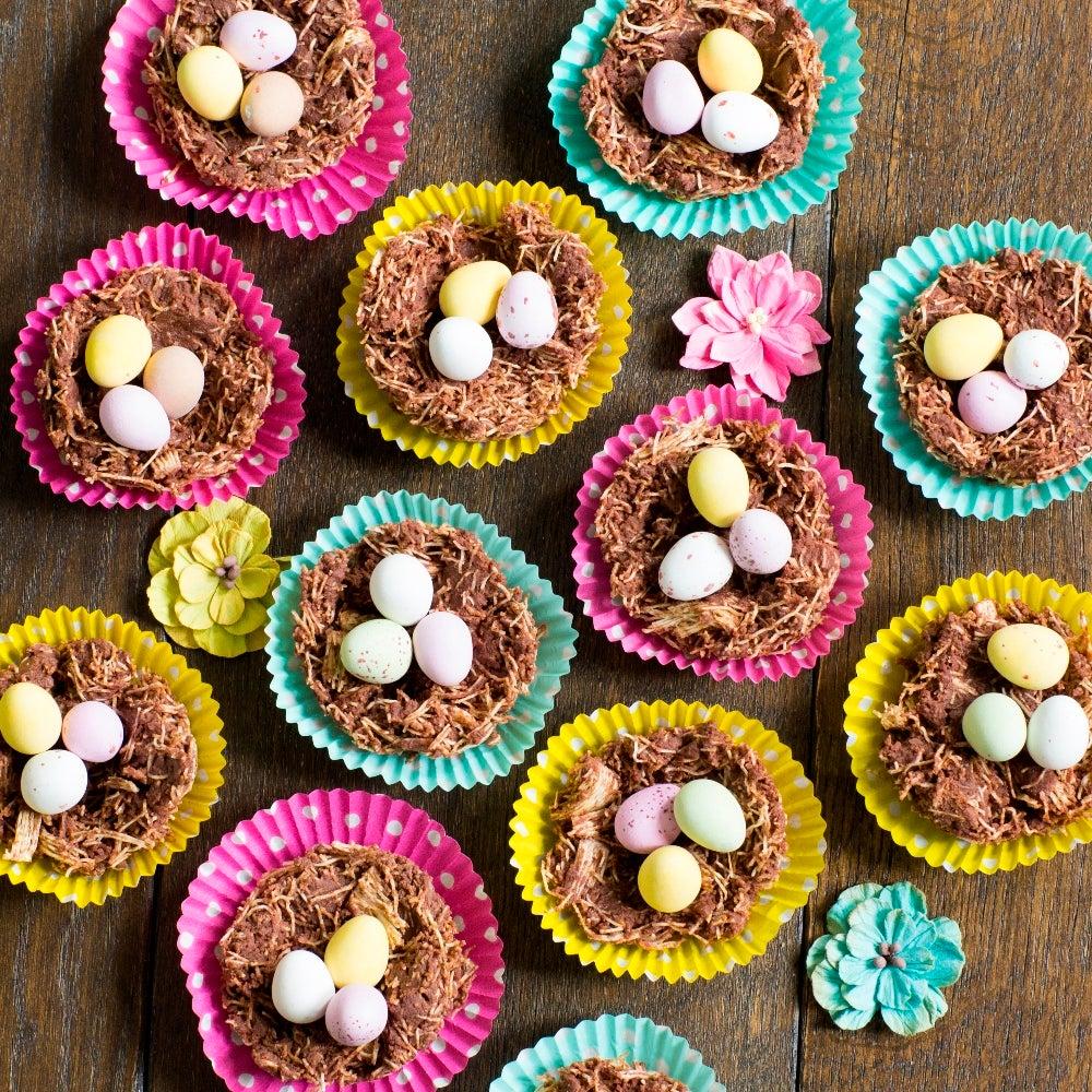 1-Easter-chocolate-nests-WEB.jpg