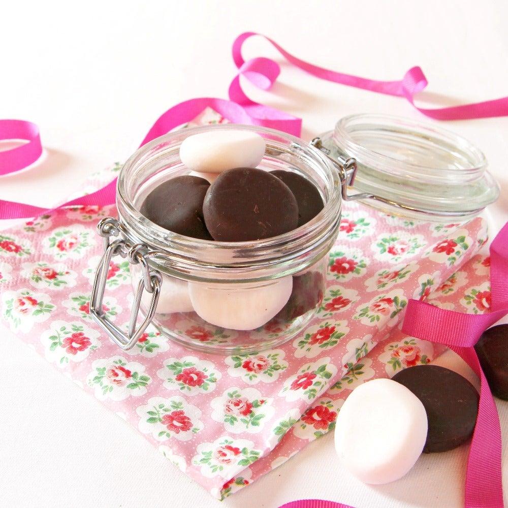 1-Rose-water-chocolate-creams-web.jpg