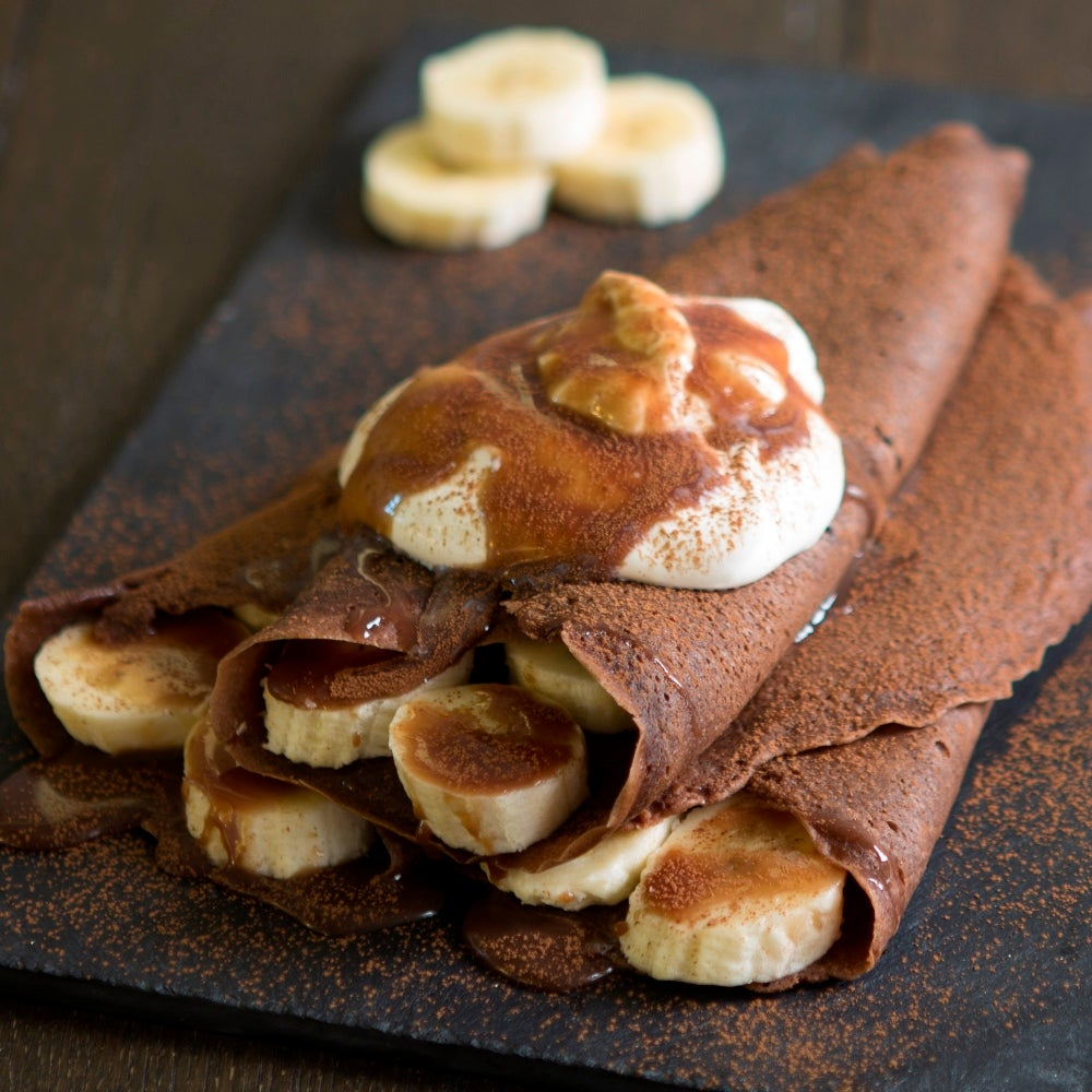 1-Choc-and-banana-pancakes-WEB.jpg